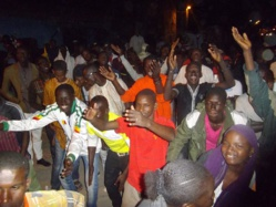 Festival Beccegu Ndar Kamm: les organisateurs dénoncent l'absence d'assistance de la mairie