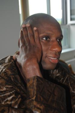 Une réponse à Monsieur Ibrahima SENE du PIT