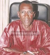 """Tivaouane: les engagements de l'Etat """"respectés à 100%"""" (Abdoulaye Daouda Diallo)"""