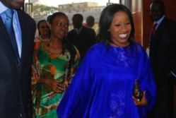 Ce qui a réellement conduit au non-lieu décerné à l'ex-ministre Awa Ndiaye, épinglée pour détournement de deniers publics