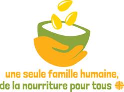 Saint-Louis:  Caritas Sénégal en assemblée générale les 10 et 11 janvier
