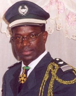 Tambacounda : Le Club des Ecrivains soutient le Colonel Moumar Guèye