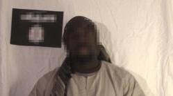 Amedy Coulibaly revendique l'attaque de Montrouge dans une vidéo posthume publiée sur internet
