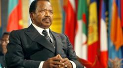 Paul Biya clash Macky Sall et Cie sur la Marche Républicaine : « Vous faites honte à l'Afrique »