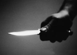 Saint-Louis : le jeune qui a tué sa grand-mère était en état d'ivresse.