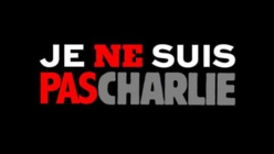 OPINION:  «  Je ne suis pas Charlie ». Par Abdoulaye Gueye