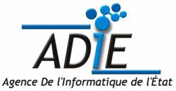 Sénégal: le site de l'ADIE piraté par des hackers pro-Charlie Hebdo