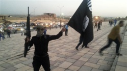 Recherché par la France pour terrorisme : Révélations sur le sénégélais Abdoul M'bodji
