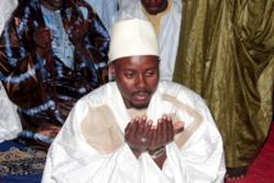 En partance pour la Mauritanie : Les vraies raisons de l'escale saint-louisienne de Serigne Bass Abdou Khadre chez Me Madické Niang