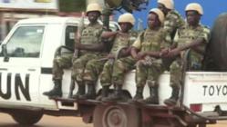 Centrafrique : le ministre des sports, kidnappé par des hommes armés