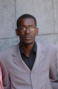 Galère des Sénégalais en Mauritanie : Que les autorités prennent leurs responsabilités