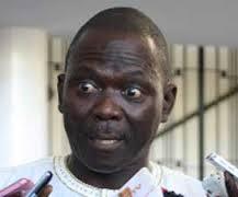 « Le SAES a insulté la République », Moustapha Diakhaté