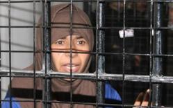 La Jordanie exécute la djihadiste irakienne emprisonnée