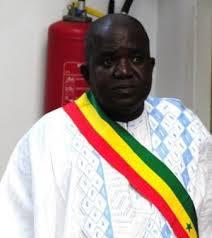 Autorisation du rassemblement: Oumar Sarr a reçu la notification du Préfet de Dakar