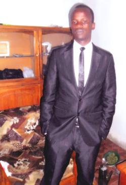 OPINION: Rendez moi mon Fils, ou je brûle le Sénégal !!!! Par Pape Malick Diop APR/Saint-Louis