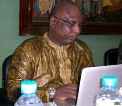 Guinée : Un ancien ministre tué
