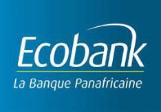 Total bilan de plus de 600 milliards de francs CFA pour Ecobank-Burkina en 2014