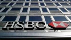 SwissLeaks : 310 Sénégalais concernés par les révélations sur la fraude fiscale
