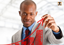 Sénégal-Banques: hausse du taux de sinistralité des crédits
