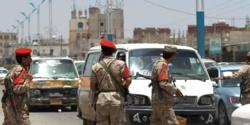 La France ferme son ambassade au Yémen et appelle ses ressortissants à quitter le pays