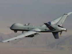 LUTTE CONTRE LE TERRORISME: Le Sénégal acquiert 3 drones et hélicoptères de combat