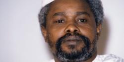 Sénégal : l' ex-président tchadien renvoyé en jugement devant un tribunal spécial