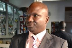 SANTÉ : Cheikh Thiara FALL présente son ouvrage « Éthique et responsabilité médicale », le samedi 28 février prochain, à Saint-Louis.