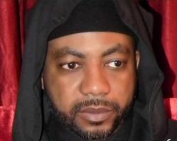 Pour actes de terrorisme : Sheikh Alassane Sène et « Johnny » Ba placés sous mandat de dépôt