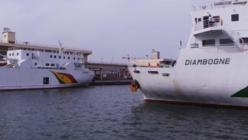 Navires Aguène et Diambogne: Abdoulaye Baldé attribue leur paternité à Wade, Youba Sambou le contredit