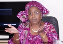 La mortalité infanto-juvénile toujours préoccupante au Sénégal : 93 enfants meurent par jour