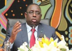 Tourisme : Enfin, le Chef de l'Etat parle du tourisme. Par Mouhamed Faouzou DEME