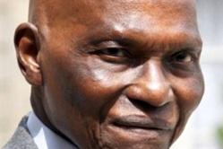 Tourisme : J'en veux doublement à Maitre Abdoulaye Wade