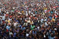 Sénégal: Enquête démographique et de santé continue 2014 - La mortalité infantile passe de 65 à 54 pour mille naissances vivantes