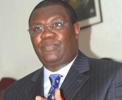"""Maître Ousmane NGOM parle : """"Je présente mes excuses à Mr. Macky Sall, à ses parents et à l'ensemble du Peuple Sénégalais"""""""