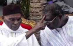 Ousmane Ngom : « Je n'ai jamais transigé avec la Crei »
