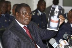 Me OUSMANE NGOM : « mon épouse a été traînée à la gendarmerie pendant des semaines (...) mon père décédé il y a »
