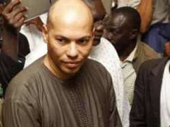 Crei : Un informaticien arrêté pour avoir transmis à la défense la peine de 7 ans retenue contre Karim