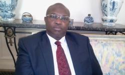 Me Alioune Badara Cissé: « Macky Sall et Abdoulaye Wade se vouent un respect mutuel »