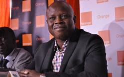 Annoncé à la Linguère, Amara Traore, candidat au poste d'entraîneur de la Guinée ?