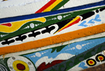 Au fil de la Langue de Barbarie Saint-Louis, patrimoine mondial en danger