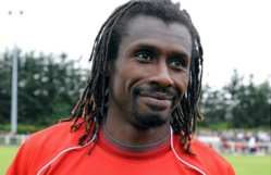 Le nouveau staff des moins de 23 compte sur l'héritage Aliou Cissé