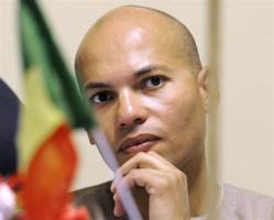 Procès Karim Wade : un devoir de lucidité. Par Yatma DIEYE