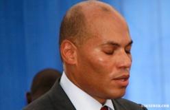 Verdict de l'affaire Karim Wade : 6 ans ferme, 138 milliards d'amende, chronique d'une condamnation annoncée