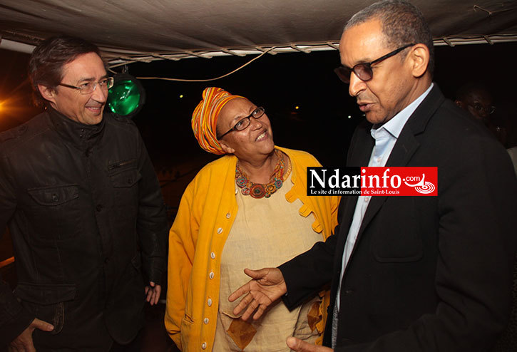 Crédit photo: NdarInfo