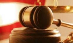 25 ans de prison pour un Egyptien et deux Israéliens accusés d'espionnage