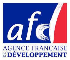 Agence Française de Développement (AFD) : 30 millions pour le développement agricole de Matam et celui de la santé en Casamance