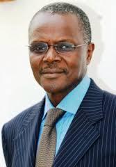 Ousmane Tanor Dieng : « La traque des biens mal acquis doit se poursuivre »