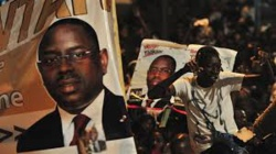 TRANSHUMANCE POLITIQUE: ES «APERISTES» AUTHENTIQUES SE REBELLENT