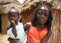 Couverture maladie Universelle : 1.200.000 enfants de 0 à 5 ans traités gratuitement