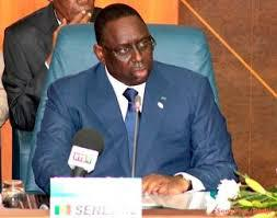 Réduction du mandat présidentiel de 7 à 5 ans : Macky Sall de plus en plus poussé au reniement